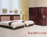 酒店家具厂