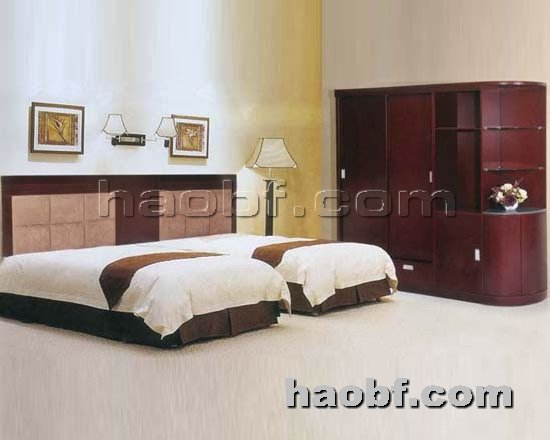 北京酒店家具提供生产酒店家具厂厂家