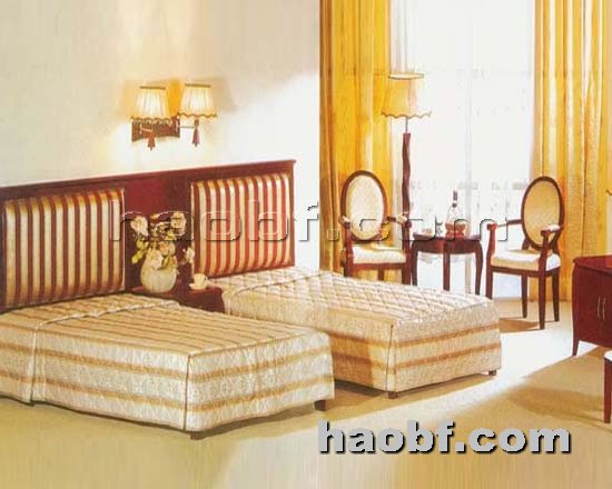 北京酒店家具提供生产酒店家具厂家厂家