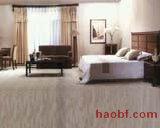 北京酒店大堂家具