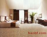北京酒店家具图片