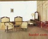 北京酒店板式家具