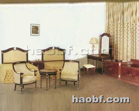 北京酒店家具提供生产北京酒店板式家具厂家