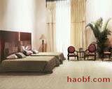 北京五星级酒店家具