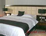 标准商务套房酒店家具