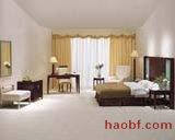 北京星级酒店家具