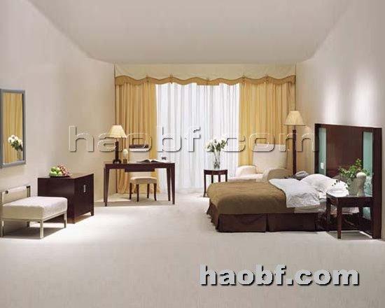北京酒店家具提供生产北京星级酒店家具厂家