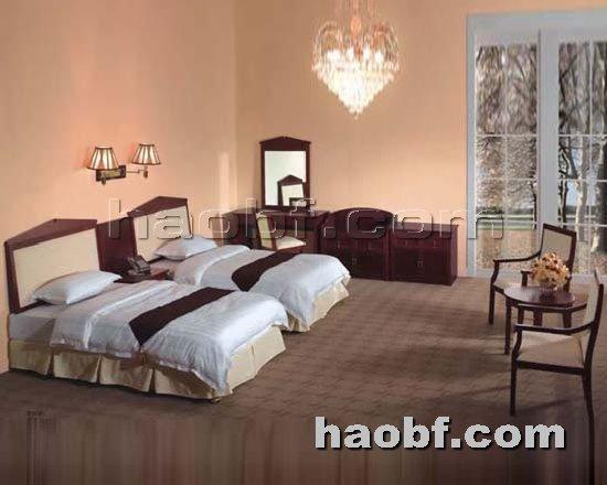 北京酒店家具提供生产北京酒店套房家具厂家