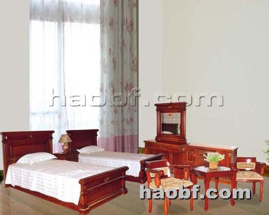 北京酒店家具提供生产酒店套房家具厂家