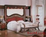 天津酒店家具