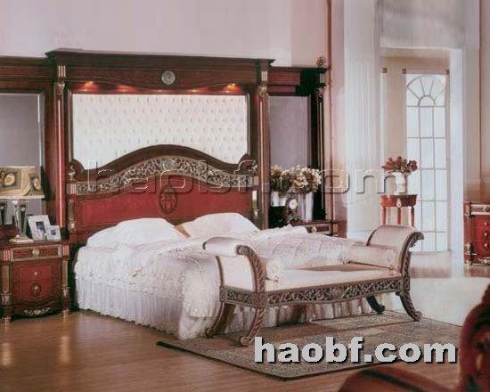 北京酒店家具提供生产天津酒店家具厂家