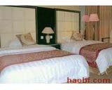 天津酒店家具厂