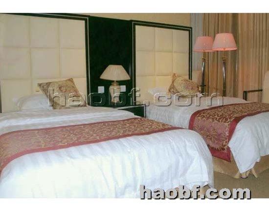 北京酒店家具提供生产天津酒店家具厂厂家