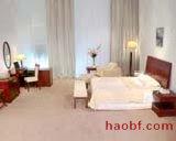 北京宾馆套房家具