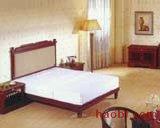 天津酒店家具厂家