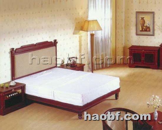 北京酒店家具提供生产天津酒店家具厂家厂家