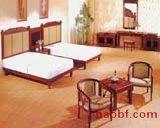 北京酒店家具厂