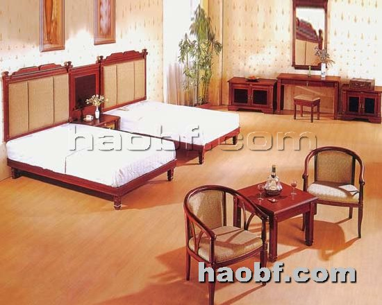 北京酒店家具提供生产北京酒店家具厂厂家