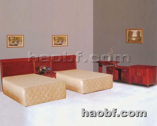 北京酒店家具提供生产北京酒店家具厂家厂家