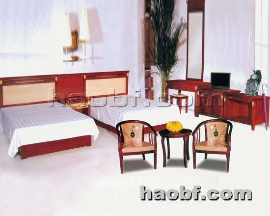 北京酒店家具提供生产五星级酒店家具厂家