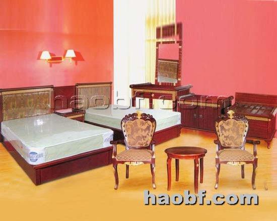 北京酒店家具提供生产酒店家具厂家