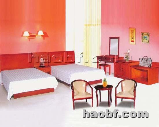北京酒店家具提供生产酒店宾馆套房厂家
