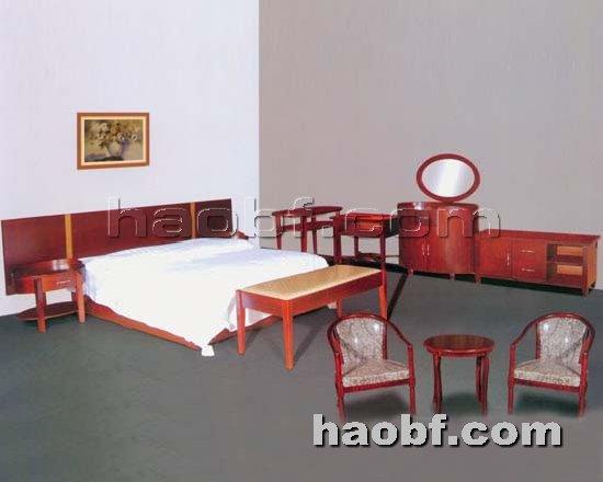 北京酒店家具提供生产星级酒店家具厂家