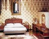 香河酒店家具