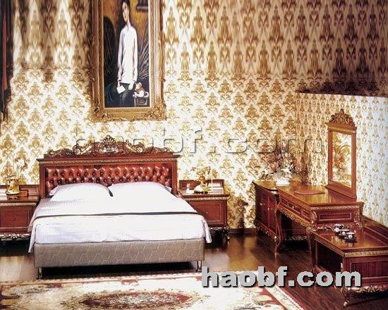 北京酒店家具提供生产香河酒店家具厂家