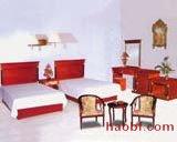 北京酒店家具