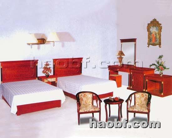 北京酒店家具提供生产北京酒店家具厂家
