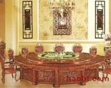 香河电动餐桌