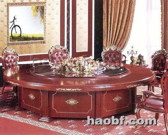 北京酒店家具提供生产北京电动餐桌厂家厂家