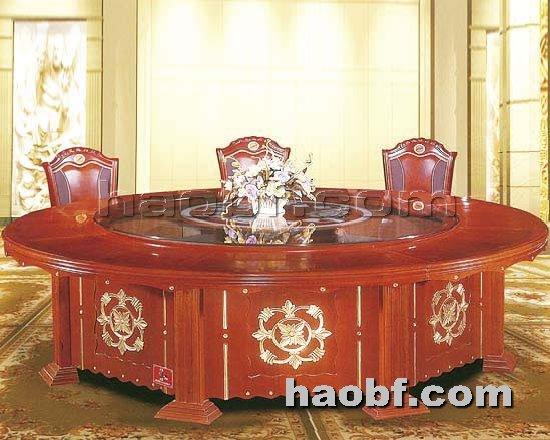 北京酒店家具提供生产电动餐桌厂家厂家
