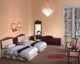 酒店宾馆套房家具