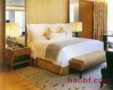 古典酒店家具