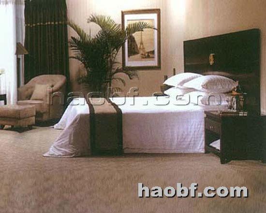 北京酒店家具提供生产新古典酒店家具厂家