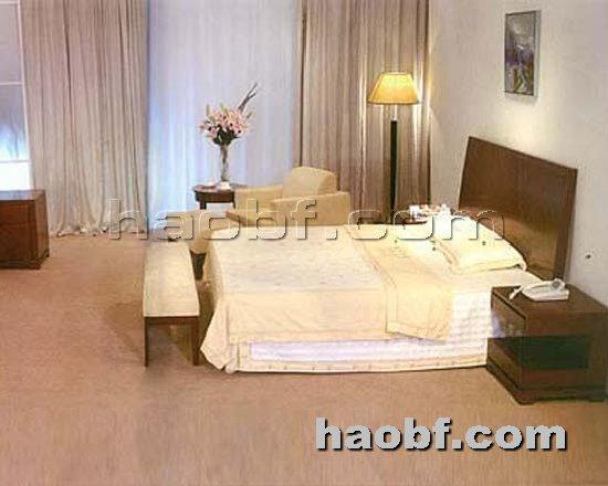 北京酒店家具提供生产古典欧式酒店家具厂家