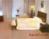 古典欧式酒店家具