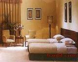 经济型酒店家具