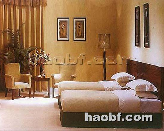 北京酒店家具提供生产经济型酒店家具厂家