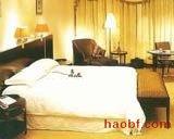 新款板式酒店家具