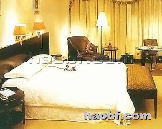 北京酒店家具提供生产新款板式酒店家具厂家