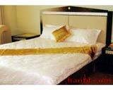 板式酒店家具图片