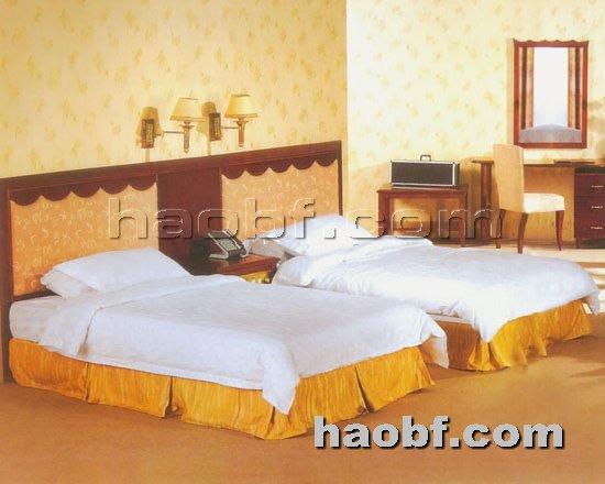 北京酒店家具提供生产行政套房家具厂家
