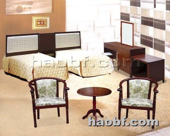 北京酒店家具提供生产大型专业化酒店套房家具厂商厂家