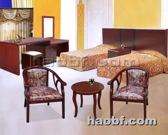 北京酒店家具提供生产五星级宾馆套房图片厂家