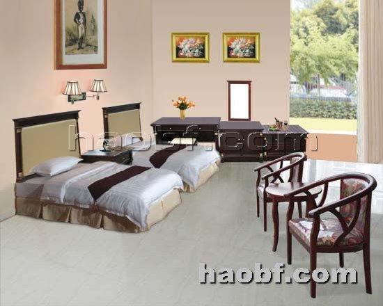 北京酒店家具提供生产豪华宾馆总统套房家具厂家