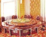 专业生产销售酒店电动餐桌