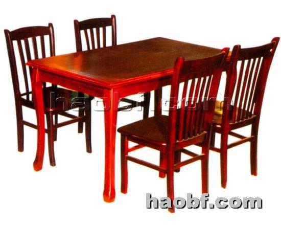 北京酒店家具提供生产酒店电动餐桌厂厂家